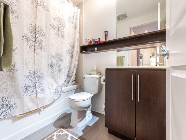 Condo Apartment at 2885 Bayview Ave, Unit 229, Toronto, Ontario. Image 6