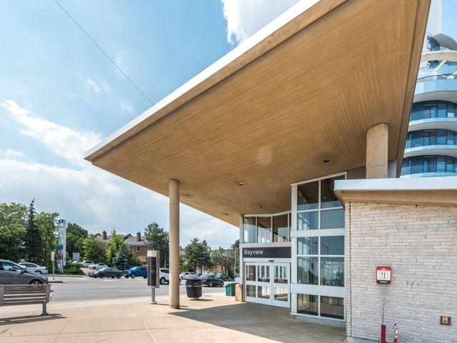 Condo Apartment at 2885 Bayview Ave, Unit 229, Toronto, Ontario. Image 10