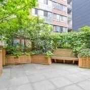 Condo Townhouse at 77 Lombard St, Unit Th102, Toronto, Ontario. Image 9