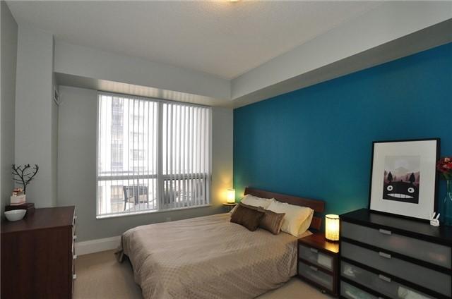 Condo Apartment at 100 Harrison Garden Blvd, Unit 808, Toronto, Ontario. Image 18