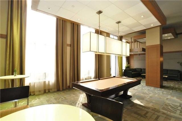 Condo Apartment at 100 Harrison Garden Blvd, Unit 808, Toronto, Ontario. Image 10