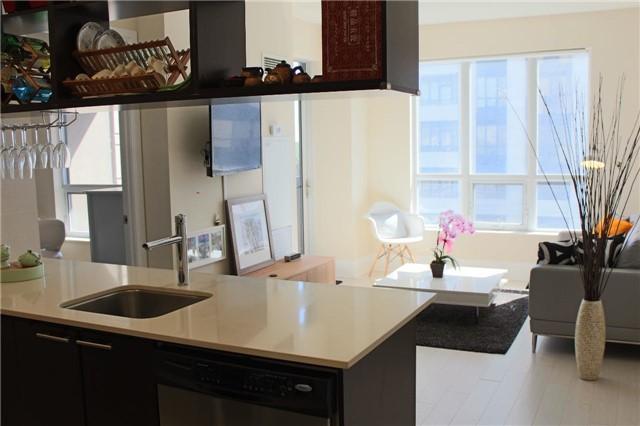 Condo Apartment at , Ontario. Image 20