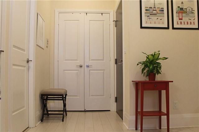 Condo Apartment at , Ontario. Image 5