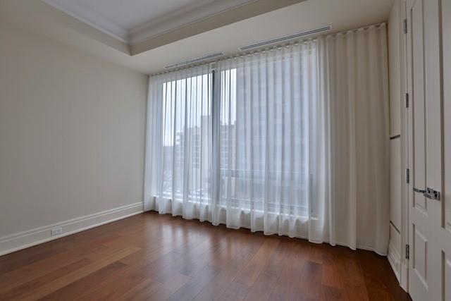 Condo Apartment at 55 Scollard St, Unit 602, Toronto, Ontario. Image 6