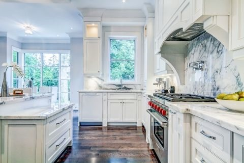 Detached at 103 Old Forest Hill Rd, Toronto, Ontario. Image 16