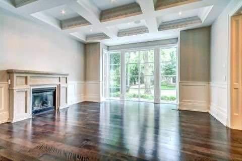 Detached at 103 Old Forest Hill Rd, Toronto, Ontario. Image 18