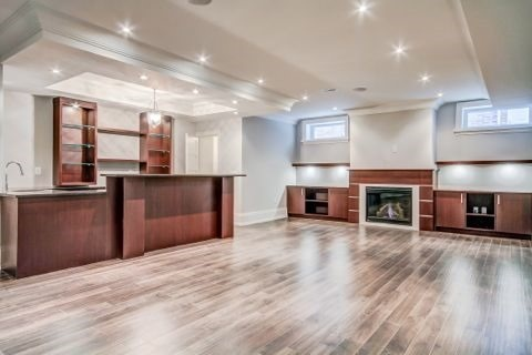Detached at 103 Old Forest Hill Rd, Toronto, Ontario. Image 8