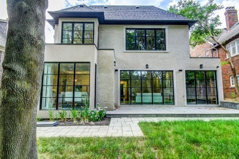 Detached at 103 Old Forest Hill Rd, Toronto, Ontario. Image 11