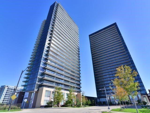 Condo Apartment at 33 Singer Crt, Unit 2710, Toronto, Ontario. Image 1