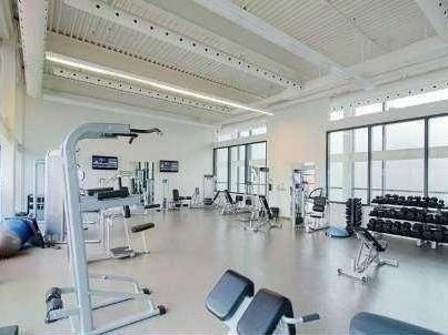 Condo Apartment at 33 Singer Crt, Unit 2710, Toronto, Ontario. Image 12