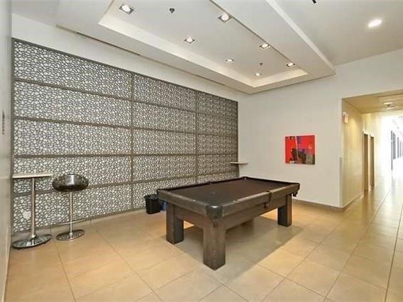 Condo Apartment at 33 Singer Crt, Unit 2710, Toronto, Ontario. Image 17