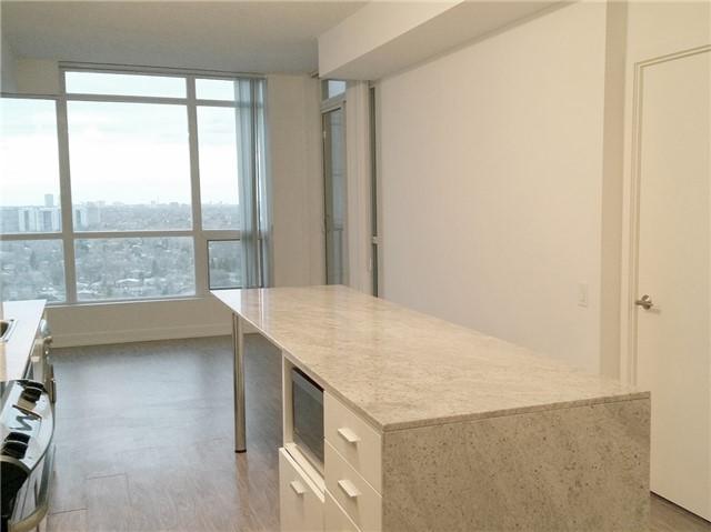Condo Apartment at 33 Singer Crt, Unit 2710, Toronto, Ontario. Image 20