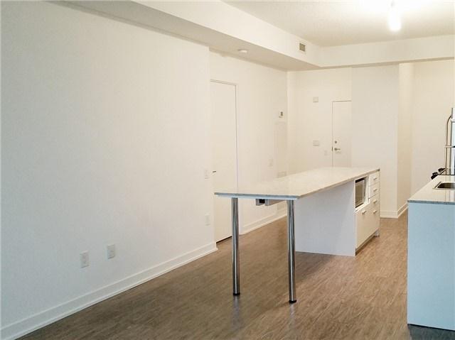 Condo Apartment at 33 Singer Crt, Unit 2710, Toronto, Ontario. Image 2