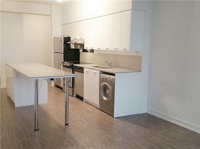 Condo Apartment at 33 Singer Crt, Unit 2710, Toronto, Ontario. Image 3