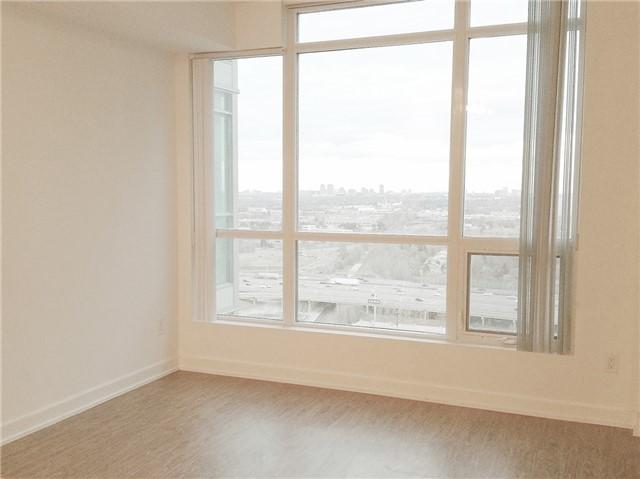 Condo Apartment at 33 Singer Crt, Unit 2710, Toronto, Ontario. Image 5