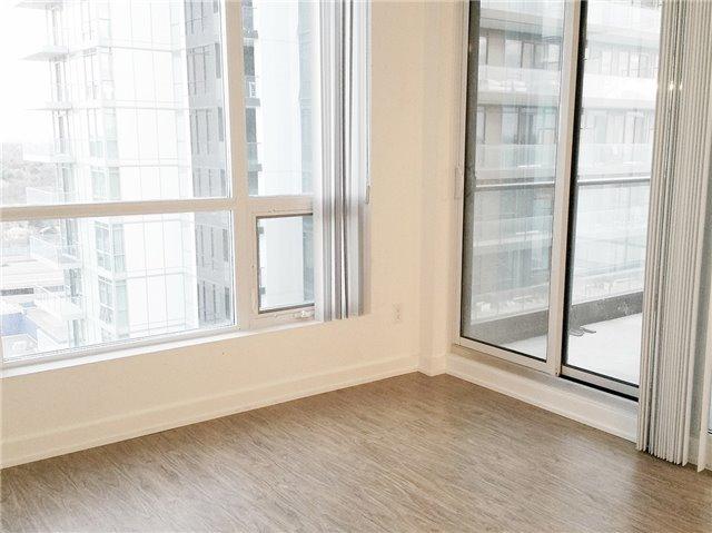 Condo Apartment at 33 Singer Crt, Unit 2710, Toronto, Ontario. Image 6