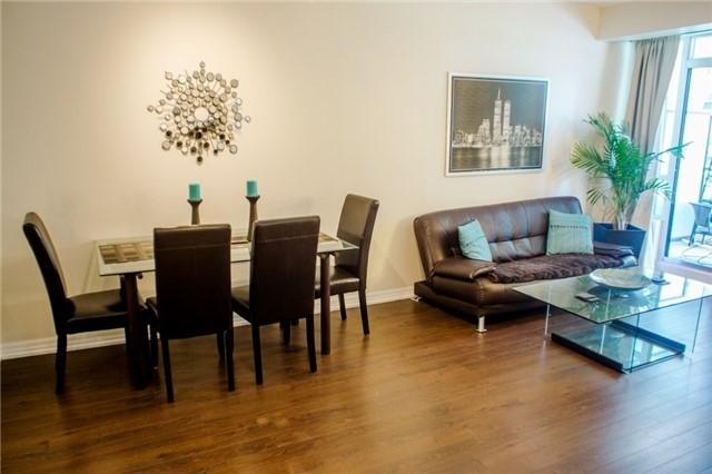 Condo Apartment at 12 Yonge St, Unit 408, Toronto, Ontario. Image 13