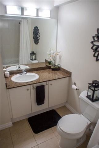 Condo Apartment at 12 Yonge St, Unit 408, Toronto, Ontario. Image 17