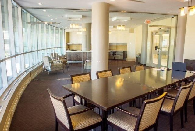 Condo Apartment at 12 Yonge St, Unit 408, Toronto, Ontario. Image 4