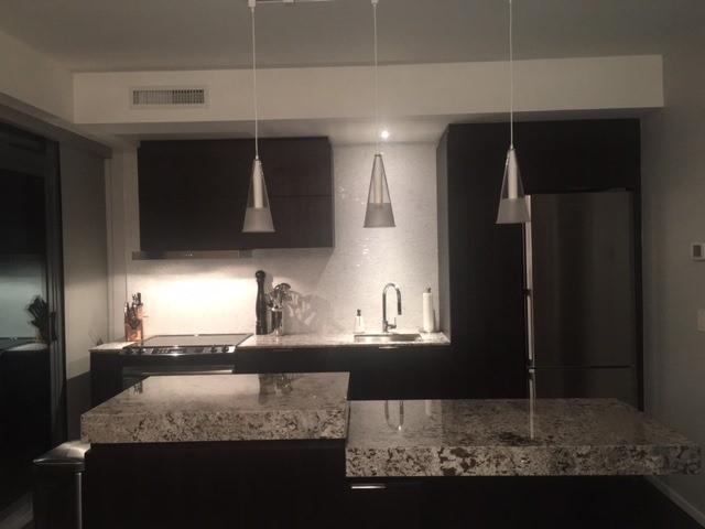 Condo Apartment at 101 Charles St E, Unit 4011, Toronto, Ontario. Image 2