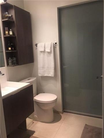 Condo Apartment at 101 Charles St E, Unit 4011, Toronto, Ontario. Image 6