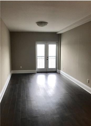 Condo Apartment at 3443 Bathurst St, Unit 403, Toronto, Ontario. Image 8