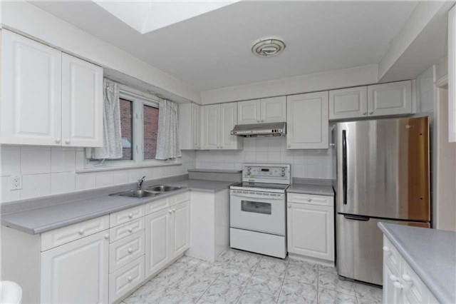 Detached at 208 Dunforest Ave, Toronto, Ontario. Image 11