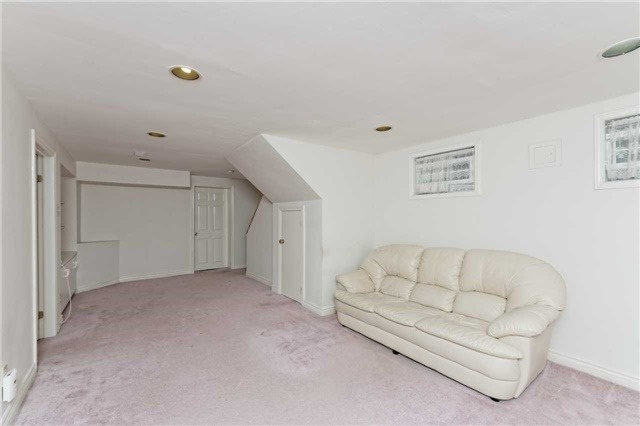 Detached at 208 Dunforest Ave, Toronto, Ontario. Image 4