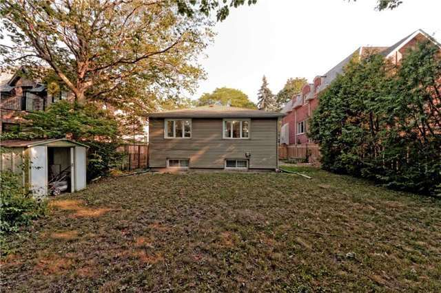 Detached at 208 Dunforest Ave, Toronto, Ontario. Image 6
