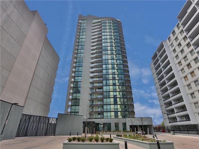 Condo Apartment at 5740 Yonge St, Unit 906, Toronto, Ontario. Image 1
