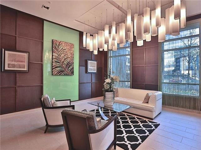 Condo Apartment at 5740 Yonge St, Unit 906, Toronto, Ontario. Image 13