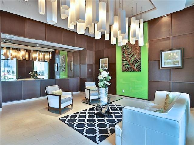 Condo Apartment at 5740 Yonge St, Unit 906, Toronto, Ontario. Image 14