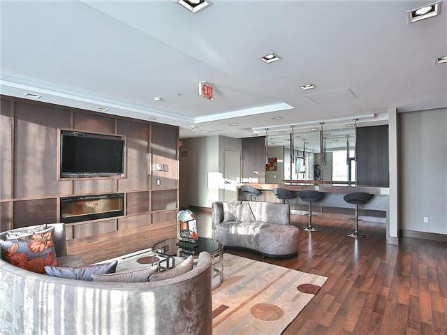 Condo Apartment at 5740 Yonge St, Unit 906, Toronto, Ontario. Image 3