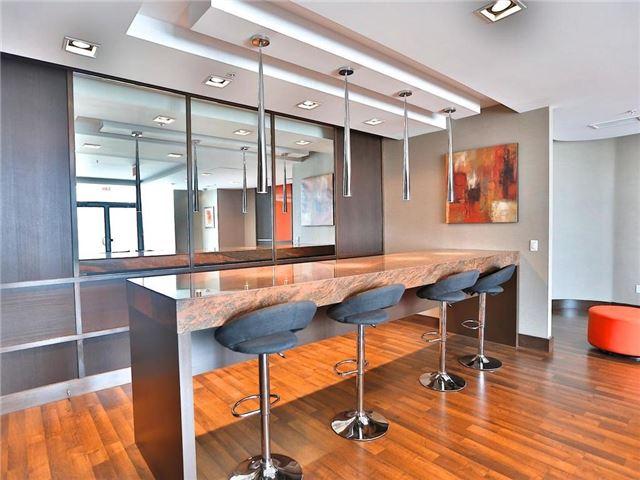 Condo Apartment at 5740 Yonge St, Unit 906, Toronto, Ontario. Image 4