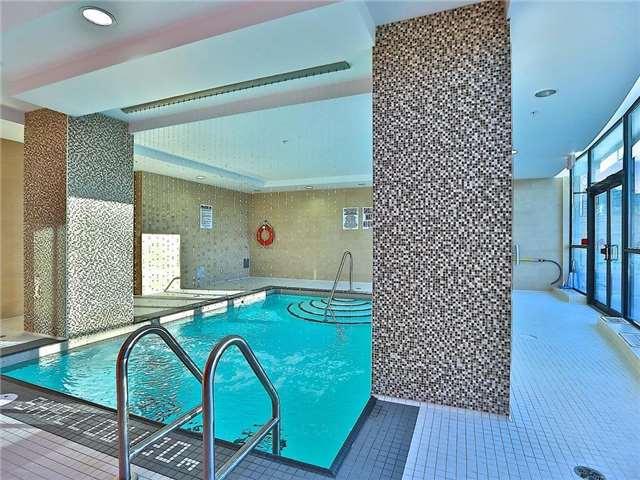 Condo Apartment at 5740 Yonge St, Unit 906, Toronto, Ontario. Image 6