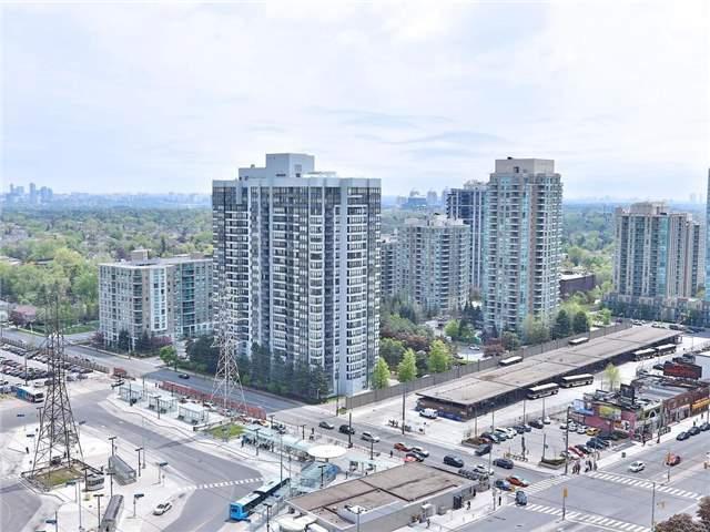 Condo Apartment at 5740 Yonge St, Unit 906, Toronto, Ontario. Image 9