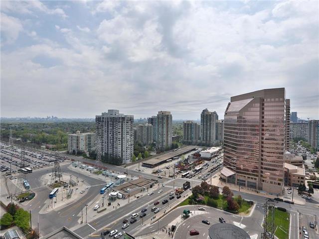 Condo Apartment at 5740 Yonge St, Unit 906, Toronto, Ontario. Image 10