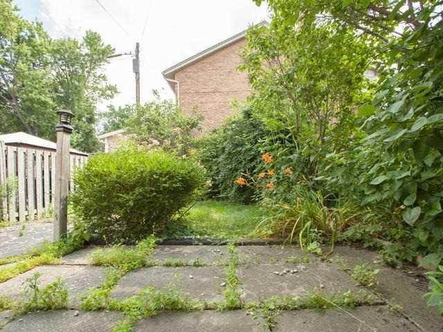 Detached at 999 Mount Pleasant Rd, Toronto, Ontario. Image 8
