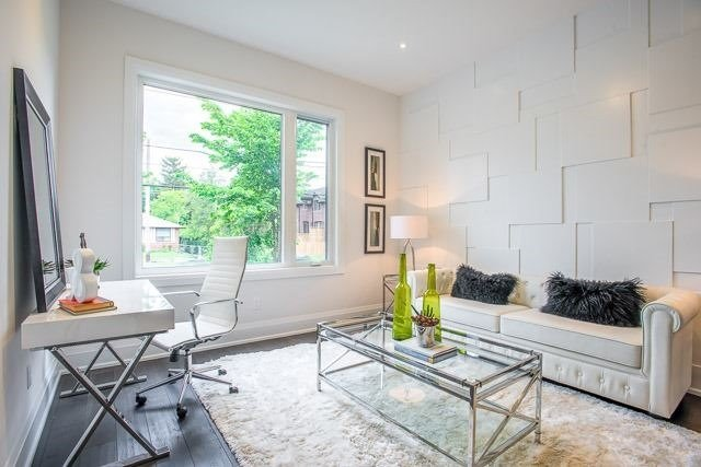 Detached at 1042 Willowdale Ave, Toronto, Ontario. Image 13