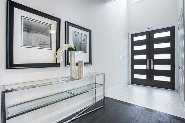 Detached at 1042 Willowdale Ave, Toronto, Ontario. Image 19