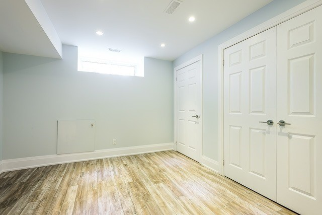 Detached at 1042 Willowdale Ave, Toronto, Ontario. Image 11