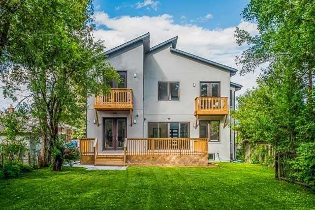 Detached at 1042 Willowdale Ave, Toronto, Ontario. Image 12