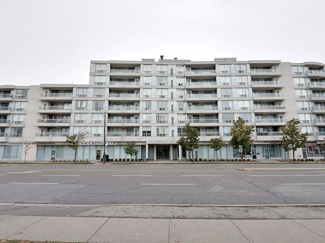 Condo Apartment at , Ontario. Image 1