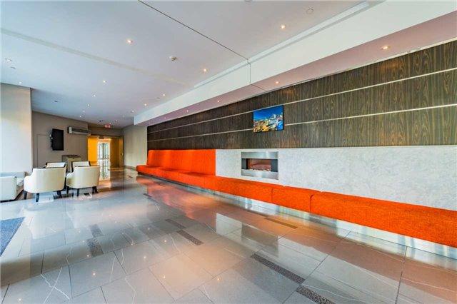 Condo Apartment at 361 Front St W, Unit 2805, Toronto, Ontario. Image 11