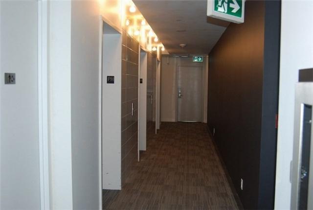 Condo Apartment at 68 Shuter St, Unit Ph 08, Toronto, Ontario. Image 10