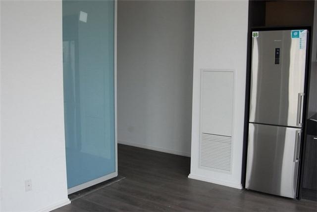 Condo Apartment at 68 Shuter St, Unit Ph 08, Toronto, Ontario. Image 13