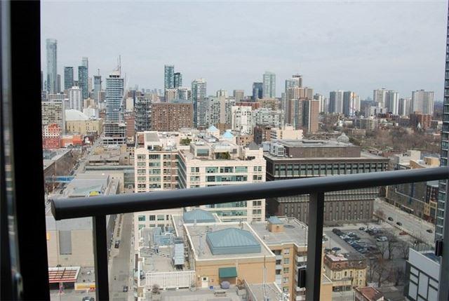 Condo Apartment at 68 Shuter St, Unit Ph 08, Toronto, Ontario. Image 16