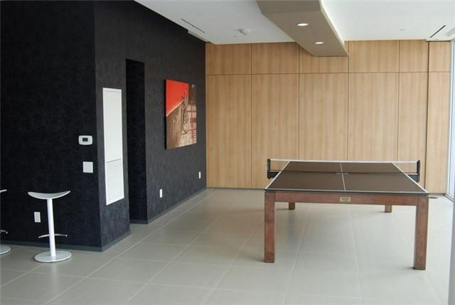 Condo Apartment at 68 Shuter St, Unit Ph 08, Toronto, Ontario. Image 6
