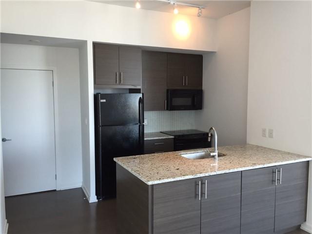 Condo Apartment at 70 Forest Manor Rd, Unit 3112, Toronto, Ontario. Image 2