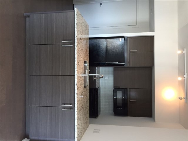 Condo Apartment at 70 Forest Manor Rd, Unit 3112, Toronto, Ontario. Image 3
